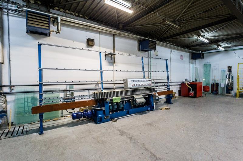 mont-glass-proizvodnja-2
