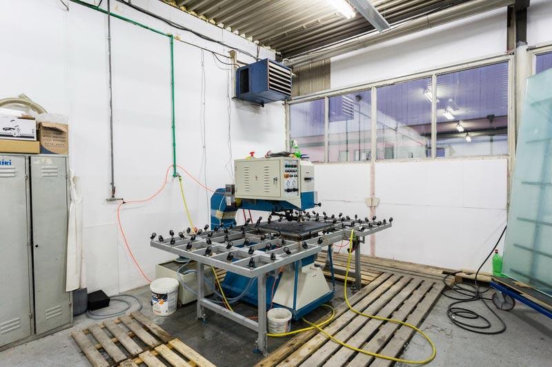 mont-glass-proizvodnja-4