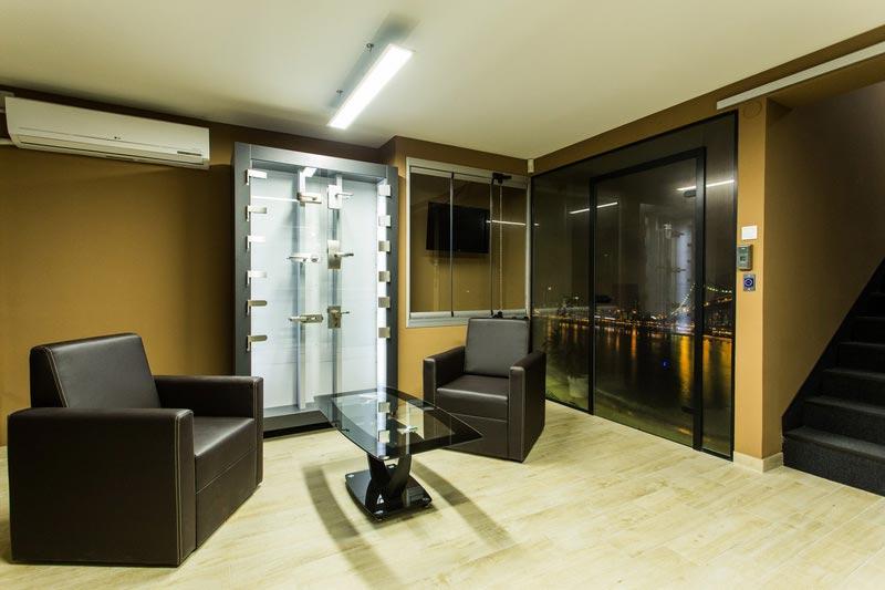 mont-glass-salon-2