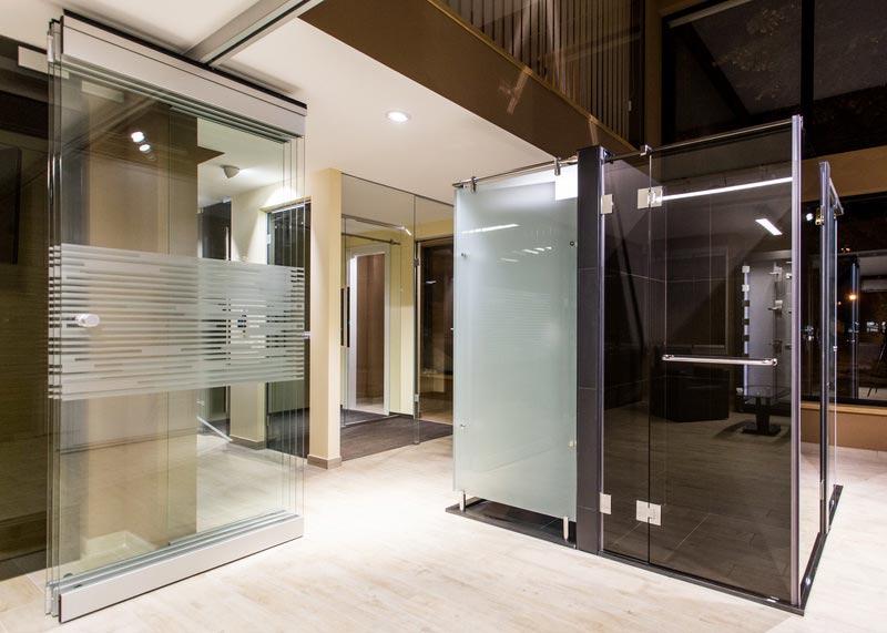 mont-glass-salon-6
