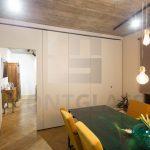 BIRO PLUS konferens sala Beograd klizni zidovi sa zvucnom izolacijom 1