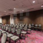 HOTEL CENTRE VILLE konferens sala Podgorica klizni zidovi sa zvucnom izolacijom 4