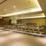 HOTEL CROWNE PLAZA konferens sala Beograd klizni zidovi sa zvucnom izolacijom 10