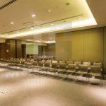 HOTEL CROWNE PLAZA konferens sala Beograd klizni zidovi sa zvucnom izolacijom 11