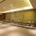 HOTEL CROWNE PLAZA konferens sala Beograd klizni zidovi sa zvucnom izolacijom 12