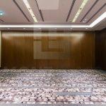 HOTEL METROPOL PALACE Konferens sala Beograd klizni zidovi sa zvucnom izolacijom 1