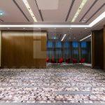 HOTEL METROPOL PALACE Konferens sala Beograd klizni zidovi sa zvucnom izolacijom 2