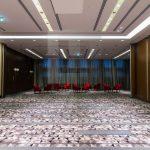 HOTEL METROPOL PALACE Konferens sala Beograd klizni zidovi sa zvucnom izolacijom 3