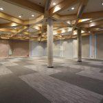 HOTEL MONA Konferens sala Zlatibor klizni zidovi sa zvucnom izolacijom 1