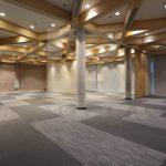HOTEL MONA Konferens sala Zlatibor klizni zidovi sa zvucnom izolacijom 2