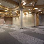 HOTEL MONA Konferens sala Zlatibor klizni zidovi sa zvucnom izolacijom 3