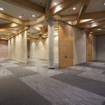 HOTEL MONA Konferens sala Zlatibor klizni zidovi sa zvucnom izolacijom 4