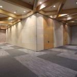 HOTEL MONA Konferens sala Zlatibor klizni zidovi sa zvucnom izolacijom 5