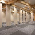 HOTEL MONA Konferens sala Zlatibor klizni zidovi sa zvucnom izolacijom 8