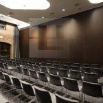 HOTEL RADISON BLU konferencijska sala Beograd Klizni zidovi sa zvucnom izolacijom 1