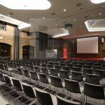 HOTEL RADISON BLU konferencijska sala Beograd Klizni zidovi sa zvucnom izolacijom 3