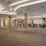 HOTEL VRDNICKA KULA Svadbena sala Vrdnik klizni zidovi sa zvucnom izolacijom 4