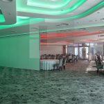 HOTEL ZENEVA LUX Svadbena sala Kragujevac klizni zidovi sa zvucnom izolacijom 2