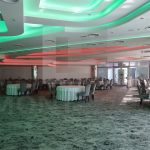 HOTEL ZENEVA LUX Svadbena sala Kragujevac klizni zidovi sa zvucnom izolacijom 3