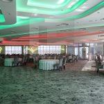 HOTEL ZENEVA LUX Svadbena sala Kragujevac klizni zidovi sa zvucnom izolacijom 5
