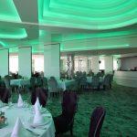 HOTEL ZENEVA LUX Svadbena sala Kragujevac klizni zidovi sa zvucnom izolacijom 6