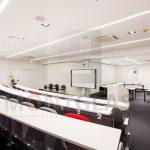IDEA trening centar konferens sala Beograd klizni zidovi sa zvucnom izolacijom 3