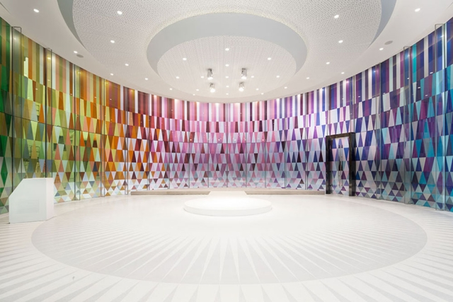 The-Rainbow-Chapel-by-COORDINATION-ASIA-11