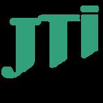 0-jti