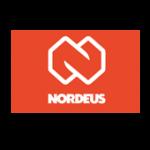0-nordeus