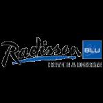 0-radisson
