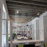 BIRO VIA projektni biro Beograd MGSW HSW stakleni klizni zidovi 2