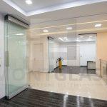 DIVI poslovni prostor Mokra Gora MGSW HSW stakleni klizni zidovi 10