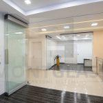 DIVI poslovni prostor Mokra Gora MGSW HSW stakleni klizni zidovi 11