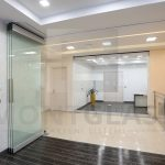 DIVI poslovni prostor Mokra Gora MGSW HSW stakleni klizni zidovi 12