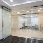 DIVI poslovni prostor Mokra Gora MGSW HSW stakleni klizni zidovi 13