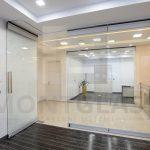 DIVI poslovni prostor Mokra Gora MGSW HSW stakleni klizni zidovi 14