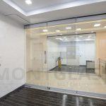 DIVI poslovni prostor Mokra Gora MGSW HSW stakleni klizni zidovi 15