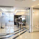 DIVI poslovni prostor Mokra Gora MGSW HSW stakleni klizni zidovi 3