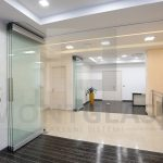 DIVI poslovni prostor Mokra Gora MGSW HSW stakleni klizni zidovi 8