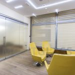GLOSARIJ poslovni prostor Podgorica MGSW HSW stakleni klizni zidovi 4