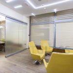 GLOSARIJ poslovni prostor Podgorica MGSW HSW stakleni klizni zidovi 5