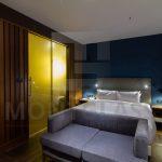 Hotel Metropol Palace Beograd MUTO 150 staklena klizna vrata 1