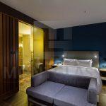 Hotel Metropol Palace Beograd MUTO 150 staklena klizna vrata 2