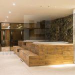 Hotel Verde Podgorica MG50 staklene kancelarijske pregrade 1
