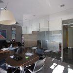 Philip Morris Beograd MG50 staklene kancelarijske pregrade 4