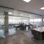 SILBO fabrika konferencijska sala MGSW HSW stakleni klizni zidovi 2.JPG