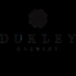 dukley