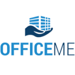 officeme