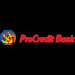 pro-kredit-bank